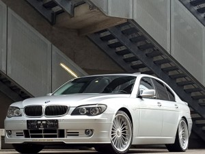automobile-imperial-41